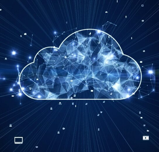 Cloud migrations and operations